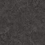 Modern Foundation Wallpaper IR71200 By Wallquest Ecochic For Today Interiors